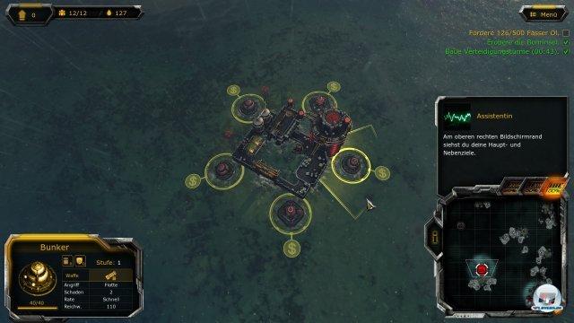 Screenshot - Oil Rush (PC) 2336797