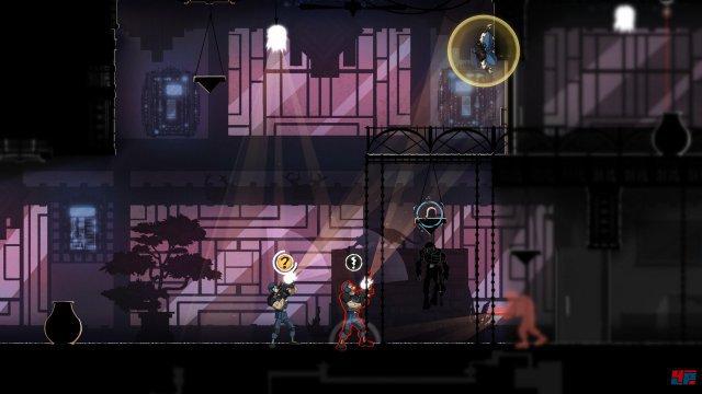 Screenshot - Sekiro: Shadows Die Twice (PC) 92583025