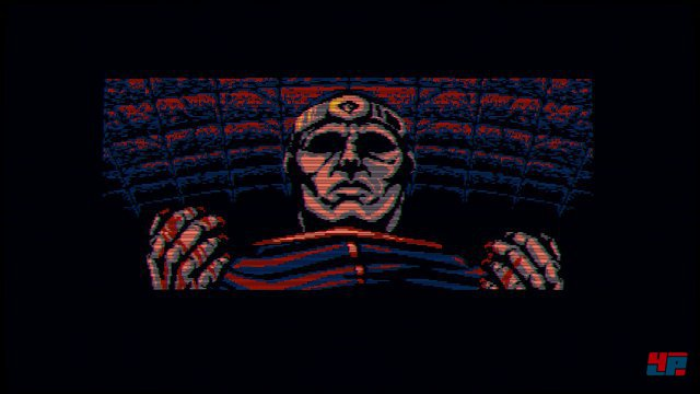 Screenshot - Odallus: The Dark Call (PC) 92580797