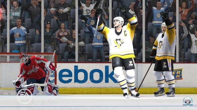 Screenshot - NHL 12 (360) 2253647