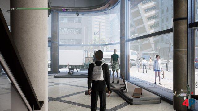 Screenshot - Disaster Report 4: Summer Memories (PS4) 92610039