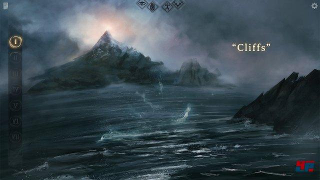 Screenshot - Seers Isle (Linux) 92573813