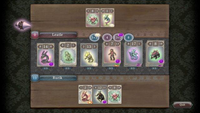 Screenshot - 9th Dawn 3 (PC)