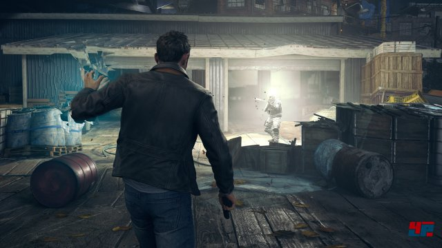 Screenshot - Quantum Break (PC) 92523756