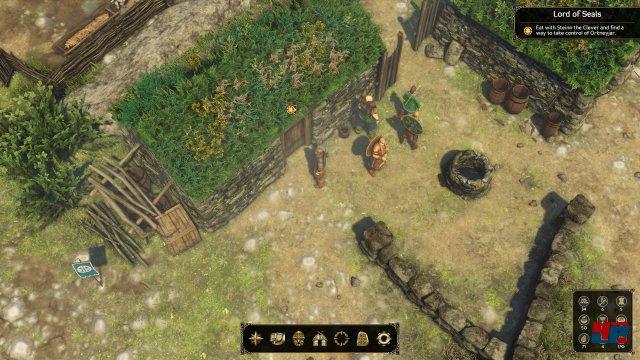 Screenshot - Expeditions: Viking (PC) 92544488