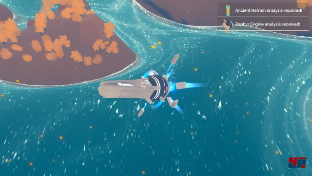 Screenshot - InnerSpace (PC) 92558091
