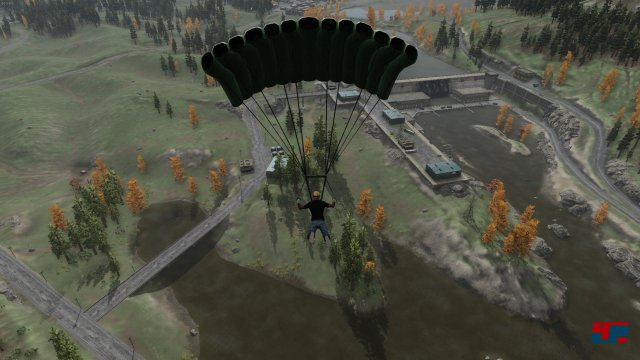 Screenshot - Spielkultur (PC) 92571413