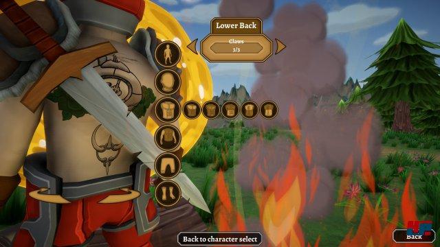 Screenshot - Shoppe Keep 2 (PC)