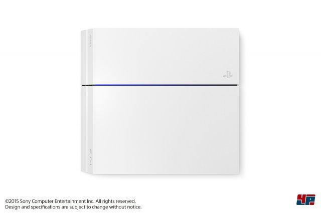 Screenshot - PlayStation 4 (PS4) 92538420