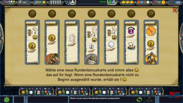 Screenshot - Terra Mystica (Android) 92543643