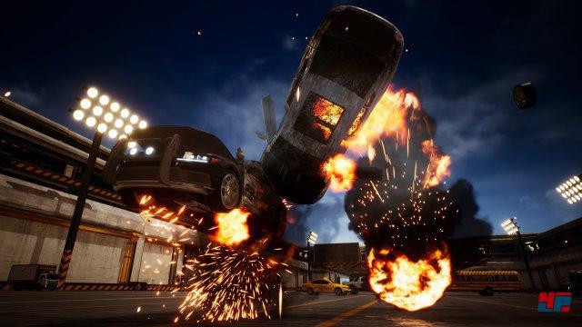 Screenshot - Danger Zone (PC) 92552958
