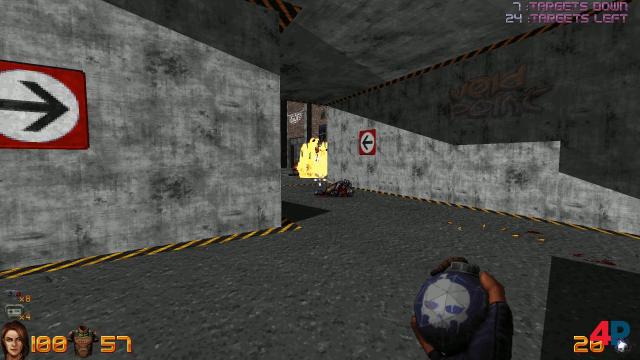Screenshot - Ion Fury (PC) 92594023