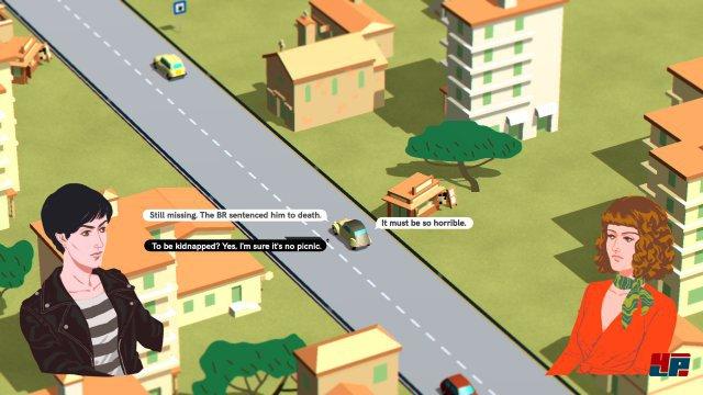 Screenshot - Wheels of Aurelia (Linux) 92534409