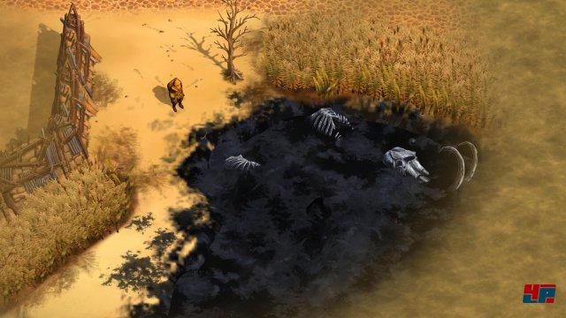 Screenshot - Das Tal (PC) 92478471
