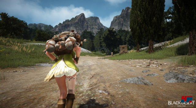 Screenshot - Black Desert Online (PC) 92516614