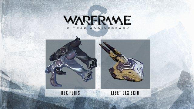 Screenshot - Warframe (PC, PS4, PlayStation5, Switch, One, XboxSeriesX) 92640017
