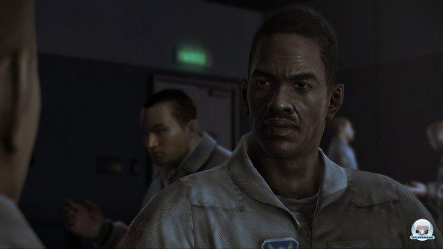 Screenshot - Ace Combat: Assault Horizon (360) 2265197