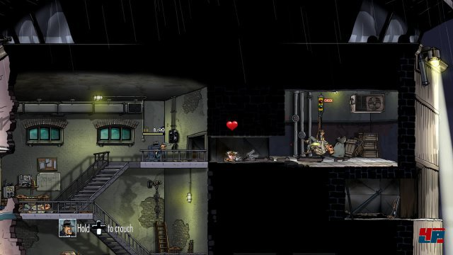 Screenshot - Guns, Gore & Cannoli 2 (PC) 92560593