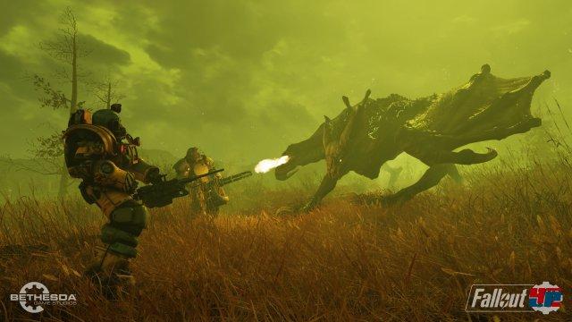 Screenshot - Fallout 76 (PC) 92576076