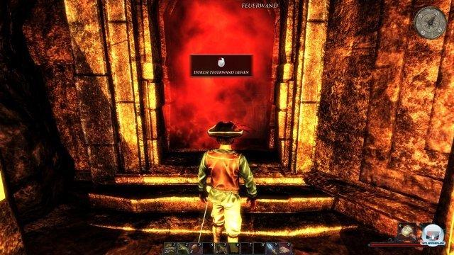 Screenshot - Risen 2: Dark Waters (PC) 2346692