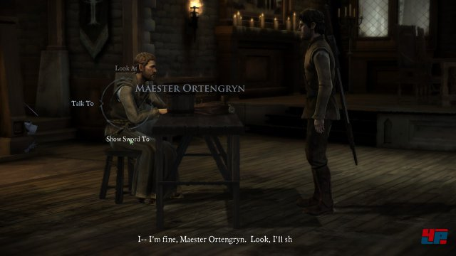 Screenshot - Game of Thrones (Telltale) (PC) 92495864