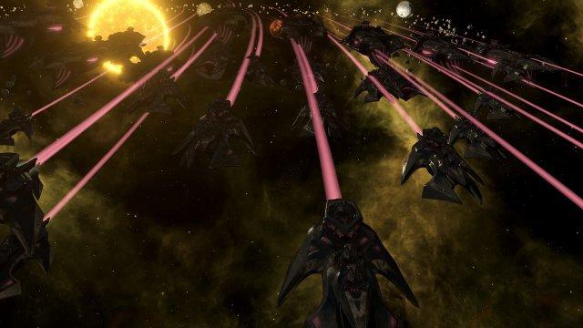 Screenshot - Stellaris (PC) 92625101