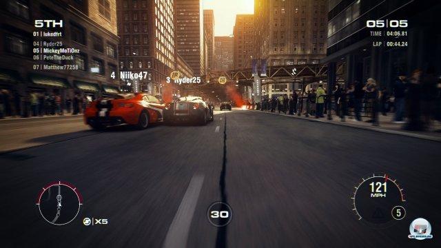 Screenshot - GRiD 2 (360) 92459092