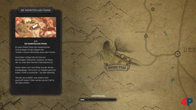 Screenshot - Desperados 3 (PS4) 92616036