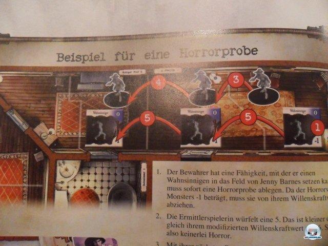 Screenshot - Villen des Wahnsinns (Spielkultur) 2256347