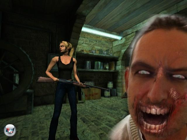 <b>Jens: </b><br><br>Ich würde mich 2011 gern mal wieder so richtig gruseln. Keine vorhersehbaren Schockmomente, kein plumper Splatter, kein martialisches Action-Gedöns, sondern Nerven zerreißender Psychoterror, der einem die Nackenhaare aufstellt, den Schweiß auf die Stirn treibt, das Herz rasen lässt. Wo ist das Silent Hill, das mir einst fast den Verstand raubte? Wo das Resident Evil, das die Bezeichnung Survival-Horror noch wirklich verdiente? Wo sind die fiesen Streiche, die einem ein Eternal Darkness spielte? Schaurige Schützenfeste gibt es genug. Doch wo sind die Spiele, die subtiles Grauen verbreiten, mich psychisch auf die Folter spannen, mich um mein virtuelles Leben bangen lassen? Nicht nur in ein, zwei Situationen, sondern von Anfang bis Ende... 2189828