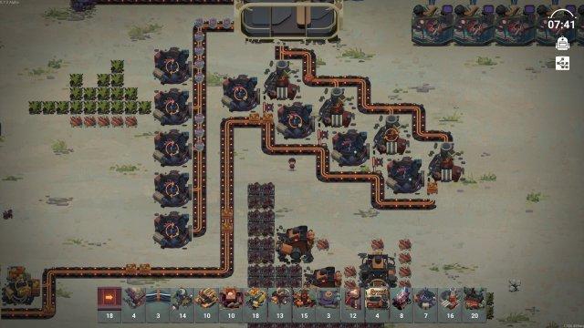 Screenshot - Learning Factory (PC) 92630785