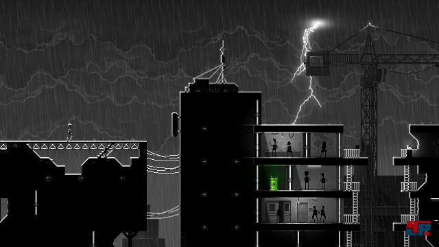 Screenshot - Zombie Night Terror (Mac)