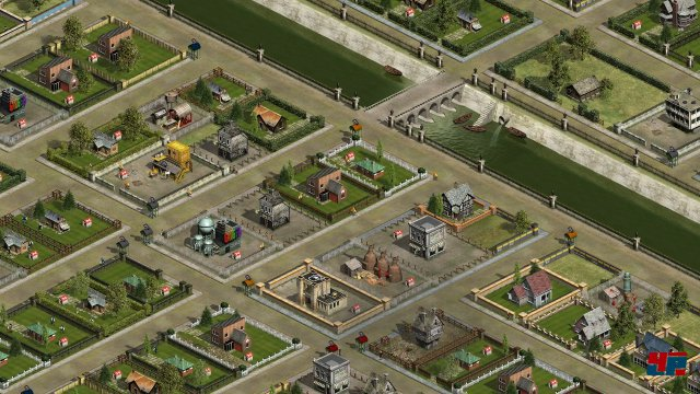Screenshot - Constructor HD (PC) 92542896