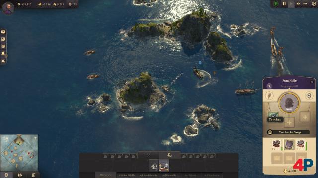 Screenshot - Anno 1800: Gesunkene Schätze (PC) 92593243