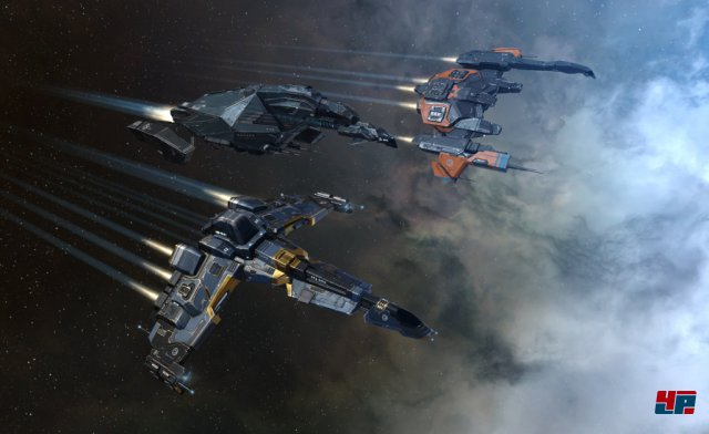 Screenshot - EVE Online (PC) 92501763