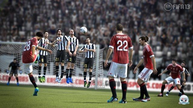 Screenshot - FIFA 13 (360) 2350607