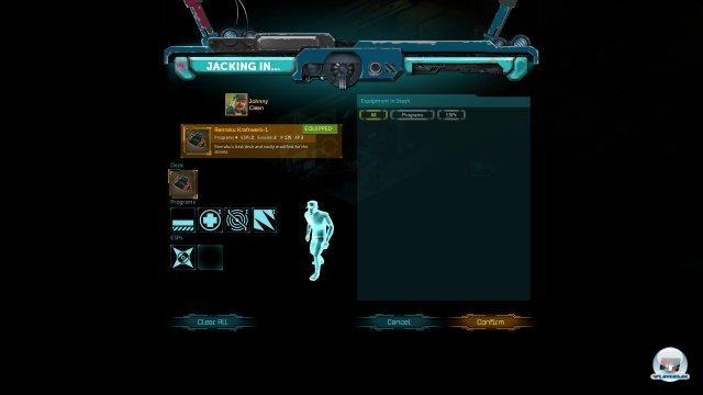 Screenshot - Shadowrun Returns (PC) 92465732