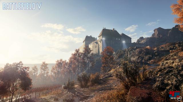 Screenshot - Battlefield 5 (PC) 92575844