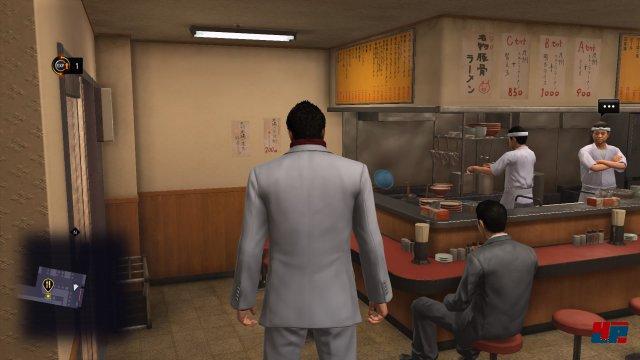 Screenshot - Yakuza 6: The Song of Life (PlayStation4Pro) 92561421