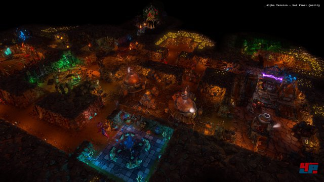 Screenshot - Dungeons 2 (PC) 92487573