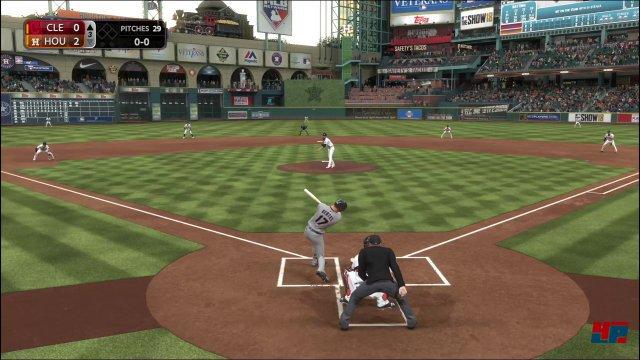 Screenshot - MLB The Show 18 (PS4) 92562882