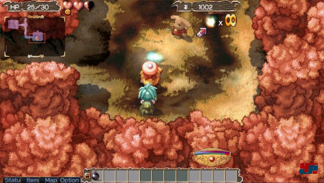 Screenshot - Zwei: The Arges Adventure (PC) 92556416