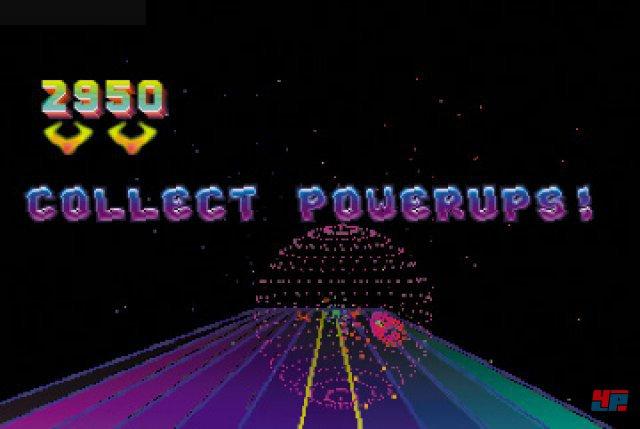 Screenshot - Tempest 2000 (PC) 92477050