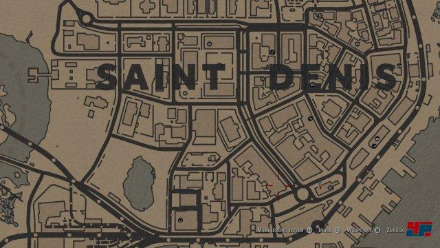 Screenshot - Red Dead Online (Beta) (PS4) 92578421