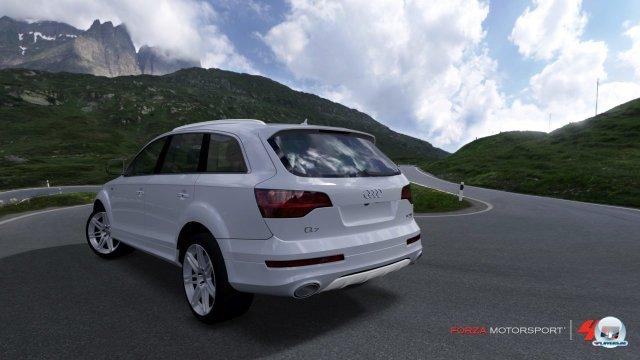 Screenshot - Forza Motorsport 4 (360) 2274857