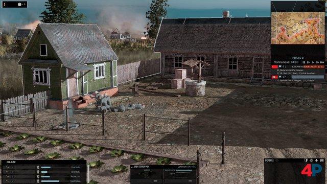 Screenshot - Steel Division 2 (PC) 92592058