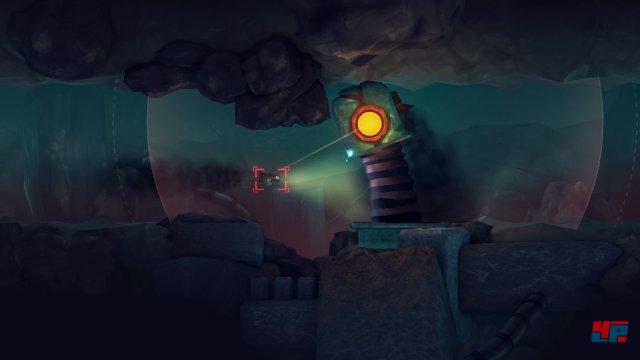 Screenshot - Affordable Space Adventures (Wii_U) 92500836