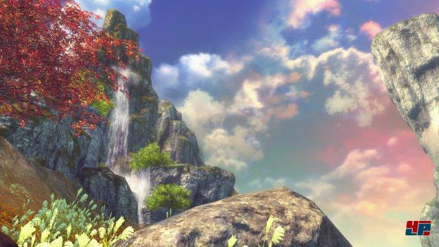 Screenshot - Blade & Soul (PC) 92508453