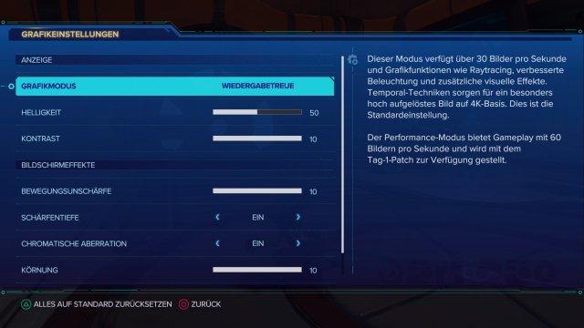 Screenshot - Ratchet & Clank: Rift Apart (PlayStation5) 92643498
