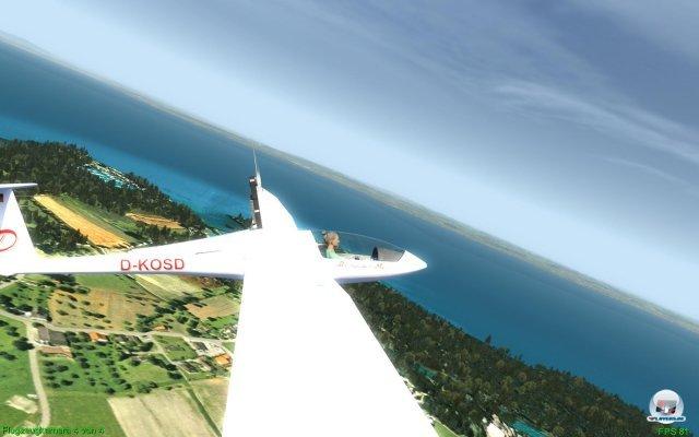 Screenshot - Aerofly FS (PC) 2349622